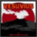 Vesuvius.png