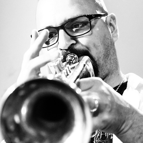 Daniel Rosenboom Quintet