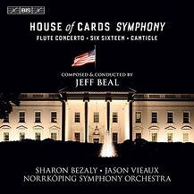 House-of-Cards-Symphony.jpg