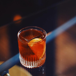 negroni cocktail.jpg