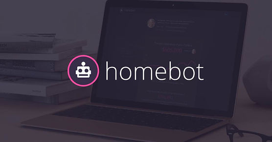 homebot computer simple.jpg