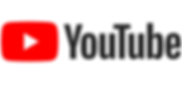 youtube image.png