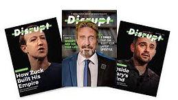 disrupt image.jpg