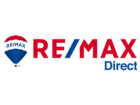 Remax-Direct