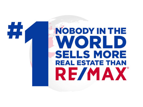 Remax-NumberOne