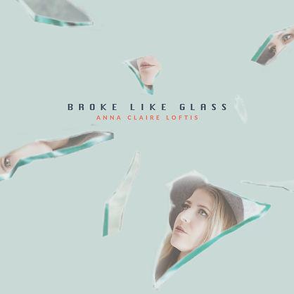 brokelikeglass-3.jpg
