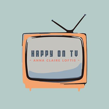 Happyontv-2.jpg