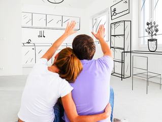 Cohabitation with your partner