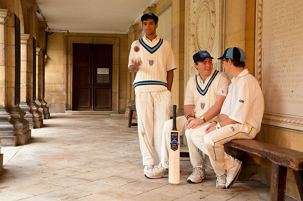 PEMBROKE_cricketers_3.jpg