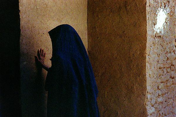 blind-woman.jpg