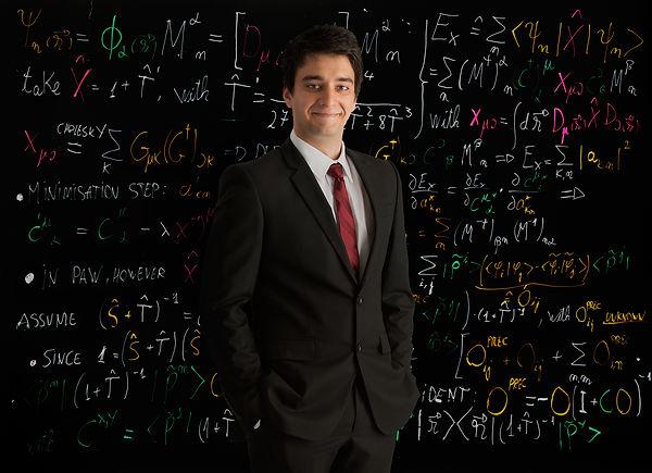 Gabriel_new-formulae.jpg