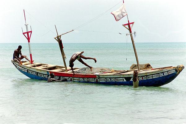 boatjump.jpg