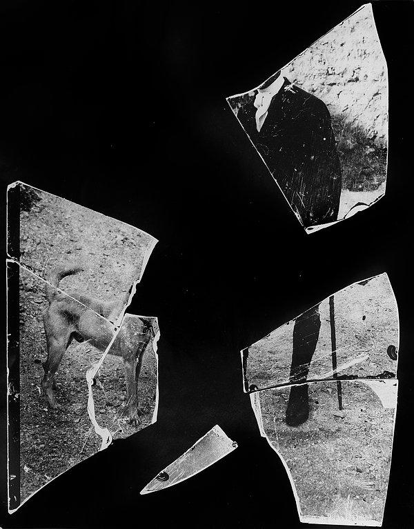 fragment1.jpg
