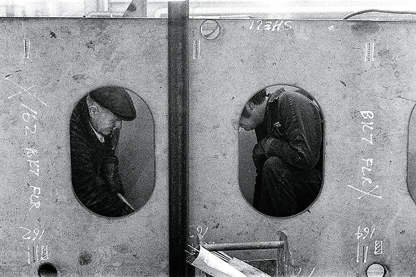 portholes.jpg