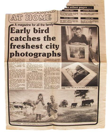 Newspaper-1985.jpg