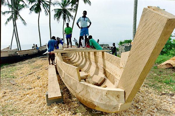 boatbuilding5.jpg