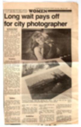 newspaper_1987.jpg