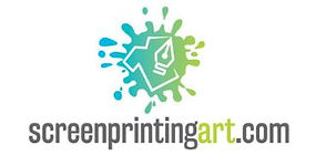 screenprintingart logo.JPG