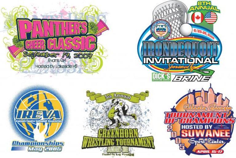 samples-tournaments.jpg