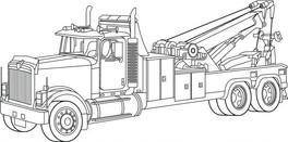 vector10.jpg