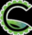 NHCAT Logo