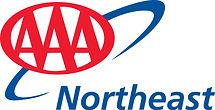 AAA Northeast Logo