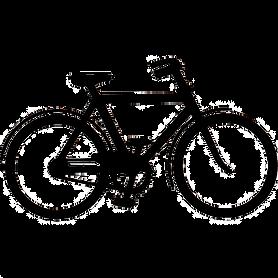 Bike%20icon_edited.png