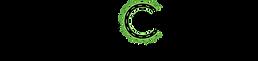 NHCAT Letterhead_Text Logo.png