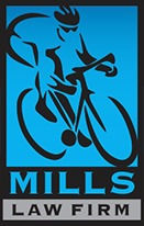 Mills Law Firm Logo