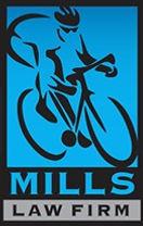 Mills Law Firm Logo