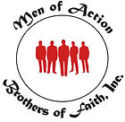 Men of Action Brothers of Faith, Inc.