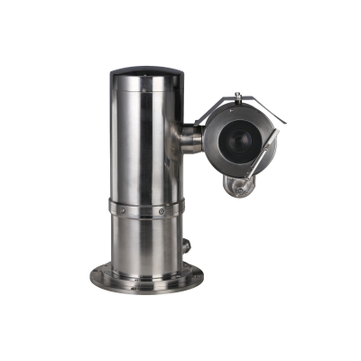 PTZ 2MP 30x Anti-corrosion Network Positioning System