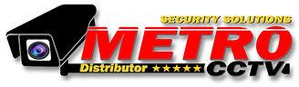 logo metro website copy All new 1.jpg