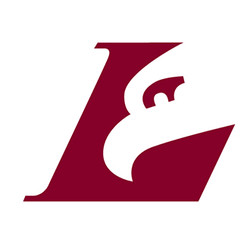 eagle-logoWeb.jpg