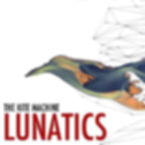 Lunatics Cover 500x500.jpg
