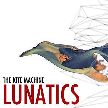 Lunatics Cover 500x500.jpg