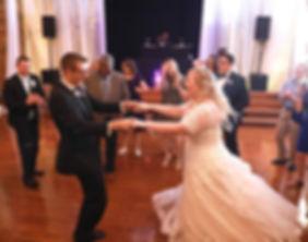 Great Hall Dancing.jpg