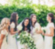 Bridesmaids Grove_edited.jpg