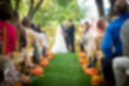 Lexie Larson Fall Wedding - Copy.JPG