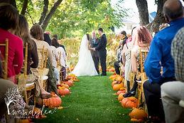 Lexie Larson Fall Wedding - Copy.JPG