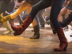 Dance Nights
