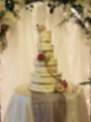 Archway Cake Great Hall.jpg
