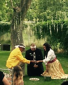 Navajo Wedding - Copy.JPG