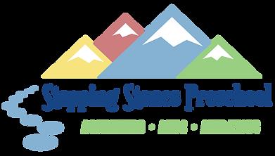 Stepping Stones Logo. Dark Final.png