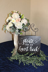 Guest Book Table - Copy.JPG