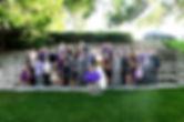 Grove Family Pic - Copy - Copy.JPG