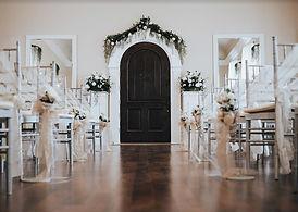 Chapel HomePage.jpg