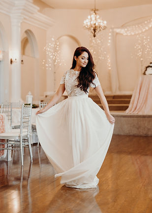 Ballroom Bride.jpg