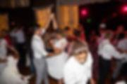 Great Hall DJ Dancing.jpg