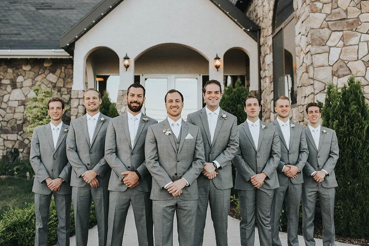 Ballroom Groomsmen.jpg